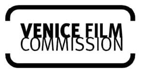 logo Venice Film Commission