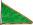 0 verde