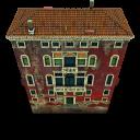 immagine palazzo storico
