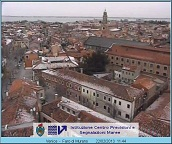 Immagine Bacino San Marco