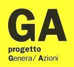 Logo del progetto Genera/Azioni