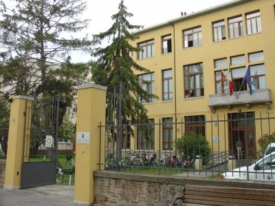 Ufficio Verde Pubblico Venezia : Nuovi orari di apertura al pubblico degli uffici di via s gallo