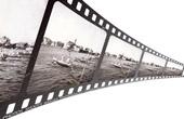 Le Fotografie, i Filmati e le Biografie dei Regatanti