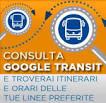 logo per google transit