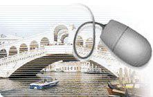 Il portale dei servizi del Comune di Venezia