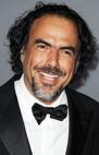 L'imprevedibile virtù di Alejandro González Iñárritu