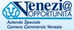 vai alla sezione formazione di Venezia Opportunità