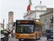 foto Bus urbano di Chioggia (Actv)