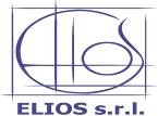 Logo di Elios S.r.l.