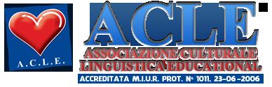 logo della manifestazione
