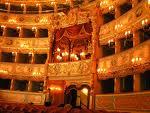 immagine teatro fenice
