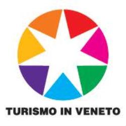 promozione del turismo