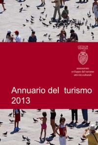 dettaglio dell'annuario 2013