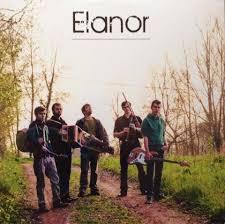 gruppo Elanor