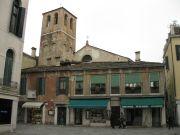 Foto Chiesa di santa Sofia