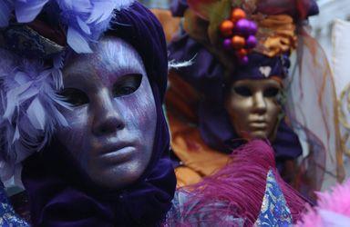 I luoghi del Carnevale 2015  50264ab8482b