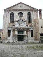 foto della Chiesa di San Giuseppe a Castello