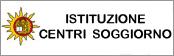 Istituzione Centri Soggiorno