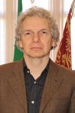 Gianfranco Bettin