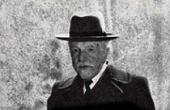 Giuseppe Ortolani