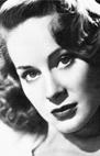 Alida Valli: la signora del cinema italiano