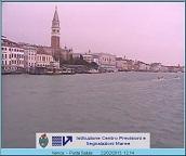 Immagine Murano Lato Venezia
