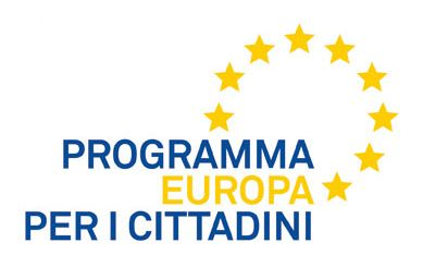 logo programma Citizen