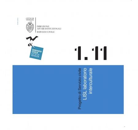 01 - Lisl -laboratorio interculturale