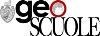 logo GeoScuole