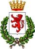 Logo Comune di Chioggia