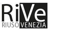 Progetto RiVe Riuso Venezia