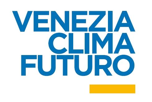 logo venezia clima futuro