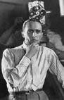 L'illusionismo illuminato di René Clair