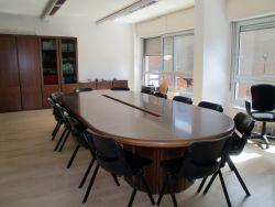 foto dell'ufficio