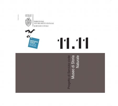 11 - Museo di storia naturale: dalla ricerca alla conservazione