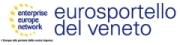 vai alla pagina del sito di Eurosportello Veneto
