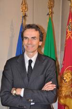 Andrea Ferrazzi