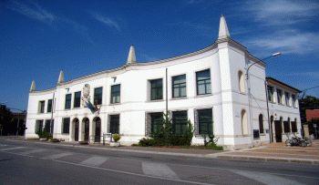 foto municipio di chirignago