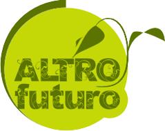 Altro Futuro: logo della manifestazione
