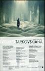 Tarkovskiana Borin