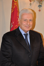 Ugo Bergamo