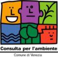 Logo Consulta per l'Ambiente