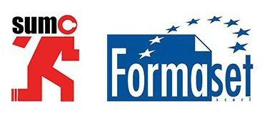 Logo Sumo Formaset