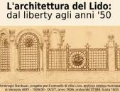 immagine presentazione itinerario ville liberty