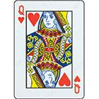 I Re e le Regine del Remo