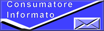 Logo della newsletter del servizio tutela