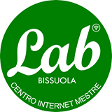 Logo LabBissuola