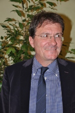 Alfiero Farinea