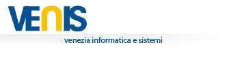 Logo di Venis S.p.A.