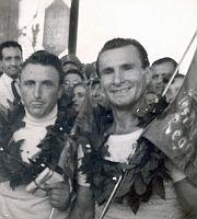 1951 09